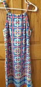 Crown and Ivy sundress size small